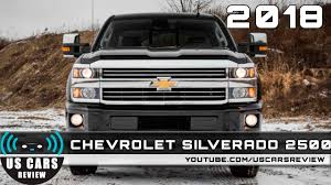 2018 chevrolet pickup trucks.  pickup 2018 chevrolet silverado 2500 with chevrolet pickup trucks
