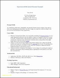 Accounting Cover Letter Example Awesome Admin Author At Kickspayless