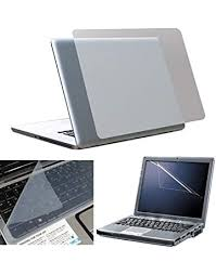 Portable <b>Screen Protectors</b>