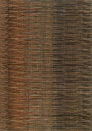 sphinx by oriental weavers area rugs kasbah rugs 3951a brown transitional rugs area rugs by style free at powererusa com