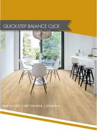 the new quick step livyn floors collection is taking the vinyl industry to a new level after many years of research quick step is introducing a collection