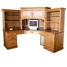 dalton corner computer desk sand oak. Wonderful Corner Computer Desk Ideas You Can Even Dalton Sand Oak O