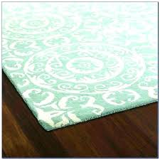 navy and green rug luxury mint or area rugs round fabulous pretentious idea amazing trellis runner