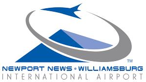 Newport News Williamsburg International Airport Wikipedia