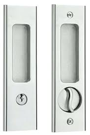 the best sliding door bolt lock optimum for lockit double glass concept and ideas lockit double