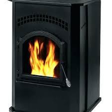 wood stove reviews smart pellet englander installation guide burning stoves insert installing