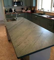 laminate medium size of kitchen you paint tile over bathroom repair painting countertops with chalkboard si