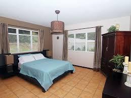 Puerto Rico Bedroom Furniture 14 Beach Apt 3br 2ba Patio Jobos Beach Vrbo