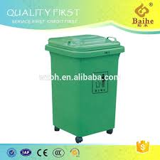 green 13 gallon trash can whole suppliers kitchen may 2018 ceedannualconference com