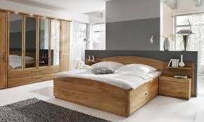 Beautiful Solid Wood Modern Bedroom Furniture Inside Charming