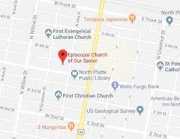 Church Genealogy Genealogy Lines