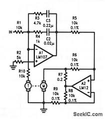 servo motor wiring diagram wiring diagram and hernes servo drive wiring diagram schematics and diagrams