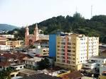 imagem de Jaraguá do Sul Santa Catarina n-17