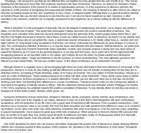 Essay On Tolerance Essay On Tolerance Under Fontanacountryinn Com