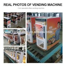 Vending Machine Italy Adorable Italy Coffee Vending Machine Wholesale Vending Machine Suppliers