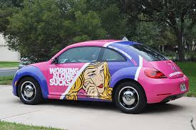 Image result for  Install Vehicle Graphics