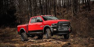 20 Best Off Road Vehicles in 2018 - Top Off Road Cars & SUVs of All Time