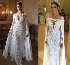 dresses for a wedding reception. sexy wedding reception dress simple inspiration b18 about dresses for a