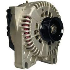96 mustang alternator wiring 96 image wiring diagram pa performance 1988 mustang alternator 130 amp 96 01 01 03 04 on 96 mustang alternator ford alternator wiring