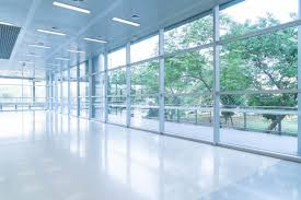 reasons to install aluminum windows in your philippine property