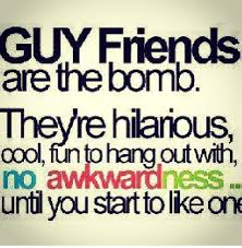 Quotes For Friends Delectable Guy Friends R The Bomb Exactly Pinterest