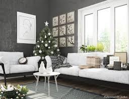 Decoration: Monochromatic Portrait Art Wall - Ambiance Art
