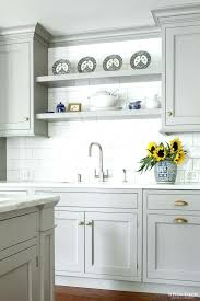 gray kitchen cabinets benjamin moore medium size of pigeon gray paint popular kitchen cabinet colors benjamin