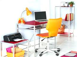 cool office accessories. Trendy Office Accessories Beautiful Full Size Of Designs Cool Desk K