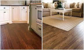 best hardwood floor brand. Lowes Unfinished Hardwood Flooring » Luxury Best Floor Brand Image Of Engineered S