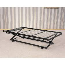 daybed with pop up trundle. Exellent Pop On Daybed With Pop Up Trundle N