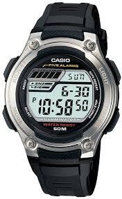 casio w 212h 1av for men digital sports watch price review casio w 212h 1av for men digital sports watch