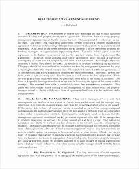 Artist Management Agreement Beautiful Artist Management Agreement ...