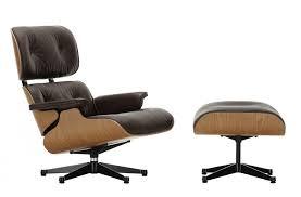 Eames Lounge Chair Ottoman Sessel Vitra Winteraktion 20192020