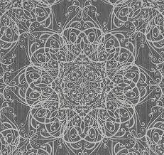 Otto Tapeten Fototapete Blumen Winterblumen Vliestapete Quadrat