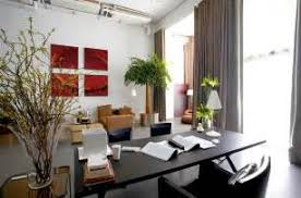 feng shui home office attic. home office design filled with positive chi feng shui attic