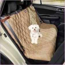 solvit car seat cover