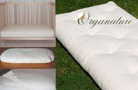 best organic mattress 2016. Plain Organic Organature Organic Cotton Mattresses To Best Organic Mattress 2016 E
