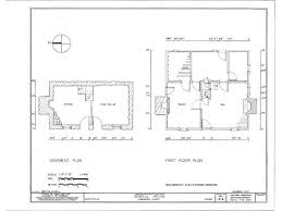 saltbox house plans. Colonial Saltbox Home Plan, Image1 House Plans N