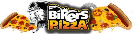 Bikers <b>Пицца</b> Доставка <b>пиццы</b>, суши, роллов, бургеров в Перми ...