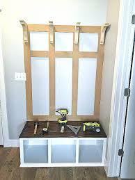 front entry furniture. Entryway Storage Bench With Hooks Fresh Ikea Shoe Rack Furniture Black Tar Front Entry
