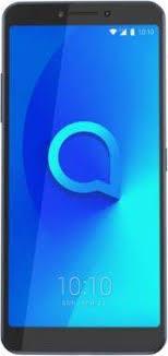 <b>Смартфоны ALCATEL</b> купить с доставкой в интернет-магазине ...
