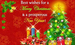 merry christmas and happy new year gif. Wallpaper Titled Merry Christmas Happy New Year To And Gif
