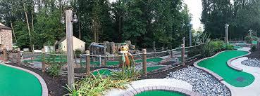 jellystone park quarryville pa