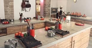 Atelier De Cuisine à Essaouira Lili Barbery