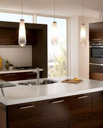 kitchen lighting track. Interior Drop Down Lighting Wonderful Lights For Kitchen Lovely Island Ideas Kitchens Ceiling Led Track E