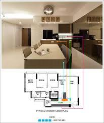 bedroom design layout. compassvalecapebtodesignlayout05 bedroom design layout o