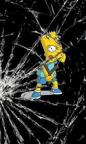 Baixe o papel de parede para celular desenho, simpsons, № 11733, como qualquer outro em nosso catálogo, totalmente gratuito. Pin De Sergioxd Xd Em Fondo De Pantalla Para Telefonos Papeis De Parede Engracados Desenho Dos Simpsons Papel De Parede Engracado Para Celular
