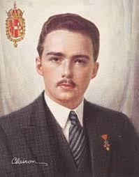 1g) Franz Joseph OTTO Robert Maria Anton Karl Max Heinrich Sixtus Xaver Felix Renatus Ludwig Gaetan ... - archduke-Otto-of-austria