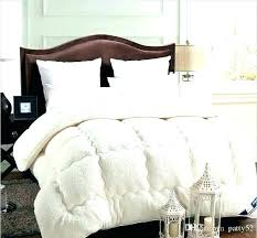 white fluffy bedspread white fluffy bedding white fluffy comforter set s white fluffy comforter twin white white fluffy bedspread