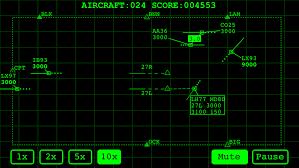 appcontrol air traffic controller game
